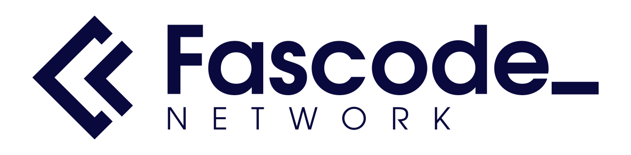FascodeNetwork Official Blog